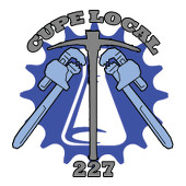 CUPE 227